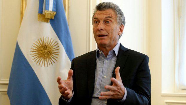 Argentina puede dar un plus