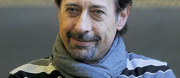 El actor de larga trayectoria en el cine nacional sigue en busca de los desafíos.