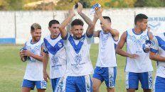 Fútbol: El futuro del Torneo Regional Amateur
