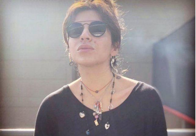 Gianinna Maradona se puso picante con una participante de MasterChefcon una frase de Diego