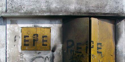 La EPE y sus bombas de tiempo urbanas