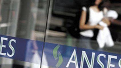 Piden información al gobierno provincial sobre el destino de más de $10.000 millones remitidos por la Ansés.