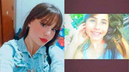 Buscan a dos adolescentes que desaparecieron el lunes en Concepción del Uruguay