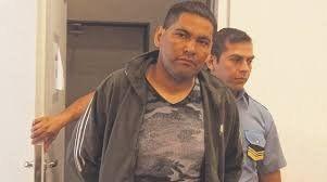 El Ministerio Público Fiscal de Neuquén informó que García afirmó que Tolaba asesinó a Delia Aguado.