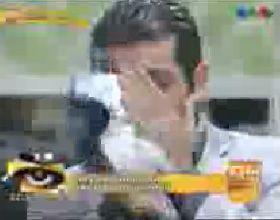 Cristian U ganó en Gran Hermano e hizo explotar el rating