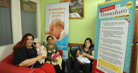 Cappiello confirmó un embarazo positivo por fertilización artificial gratuita