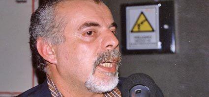 Alertan sobre desfinanciamiento en la Caja de Jubilaciones de Cañada