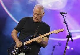 Gilmour dijo en más de una oportunidad que no le interesaba revivir Pink Floyd. (Foto de archivo)
