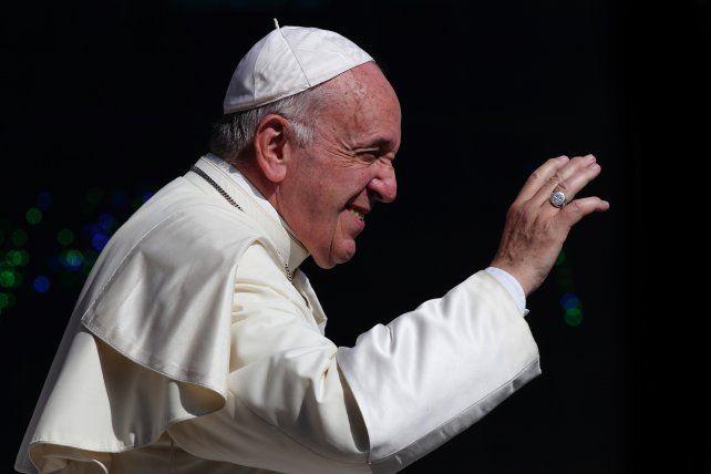 El Papa y la meritocracia
