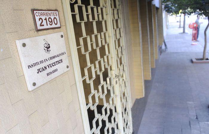 El Instituto Vucetich ya fue condenado por ofrecer títulos apócrifos y publicidad engañosa.