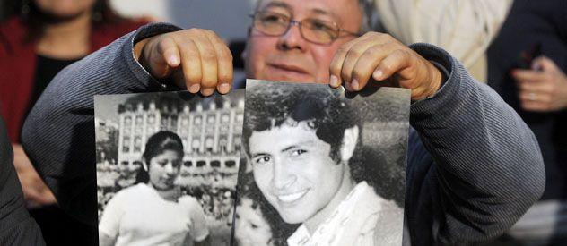 Javier Gaona