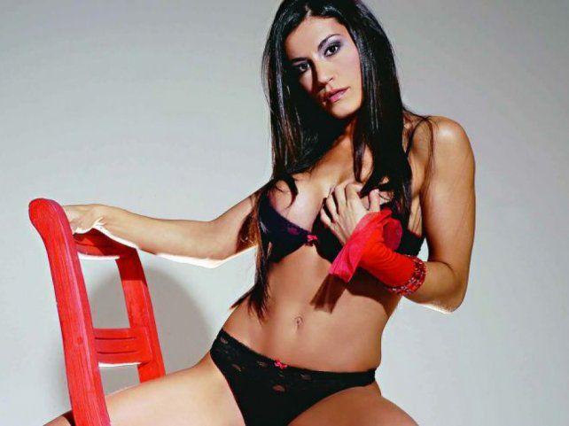 Natacha Jaitt subió la apuesta y le tiró con munición gruesa a Yanina Latorre