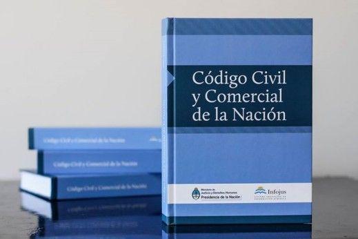 Comienza a regir el nuevo Código Civil y Comercial, con regulaciones de fondo en la vida ciudadana