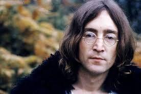 Nueva biografía de The Beatles revela la personalidad contestataria de Lennon