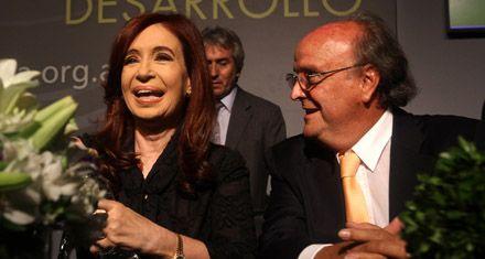 Cristina cruzó a Moyano y abrió una etapa de sintonía fina del modelo