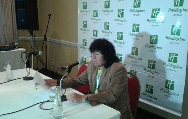La Mona Jiménez pidió disculpas tras la difusión del polémico video