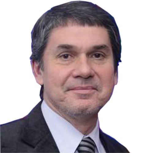 Marcelo Carné