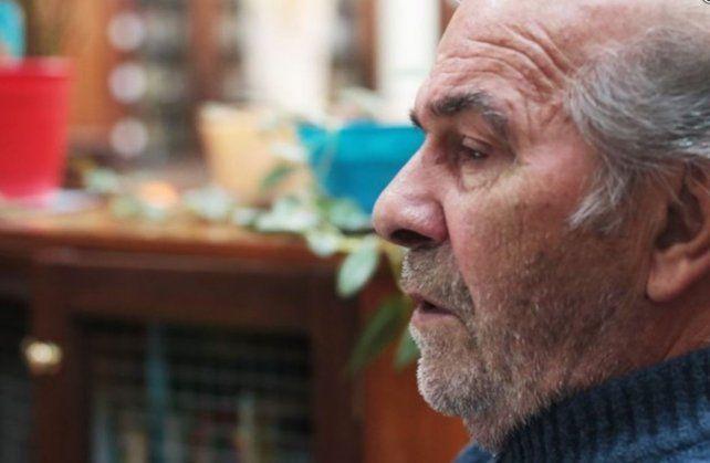 La cultura santafesina está de luto: falleció el director y dramaturgo Jorge Ricci