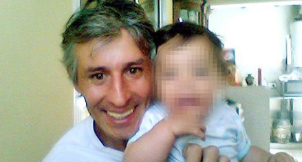El ex padrastro del niño asesinado en Lincoln fue imputado por el hecho