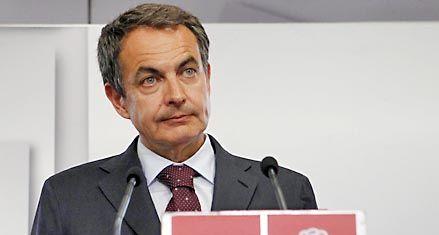 España: la crisis y el PP le propinan una derrota histórica al socialismo