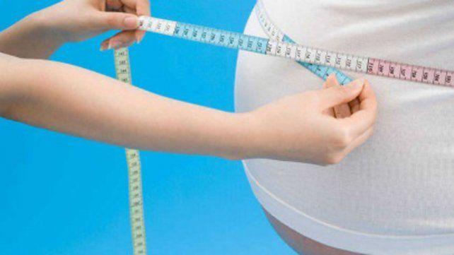 La OMS revela que los casos de obesidad se triplicaron en el mundo desde 1975