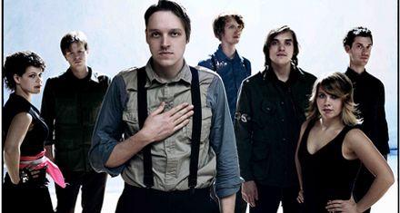 Vuelve el rock intenso y oscuro de los canadienses Arcade Fire