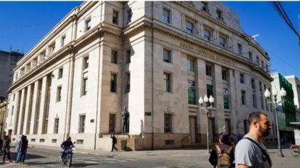 Banco Santa Fe alertó a sus clientes sobre las medidas para identificar y prevenir estafas virtuales