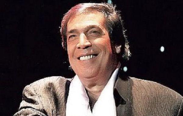 Cacho Castaña anunció su retiro y sus nuevos proyectos