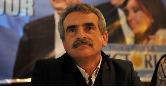 Rossi dijo que la decisión de los hermanos Noble hará avanzar el reclamo de las Abuelas
