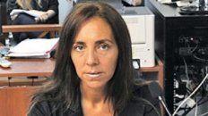La fiscal de Villa Gobernador Gálvez Lorena Aronne había acusado a Rodríguez por dos violentos episodios.