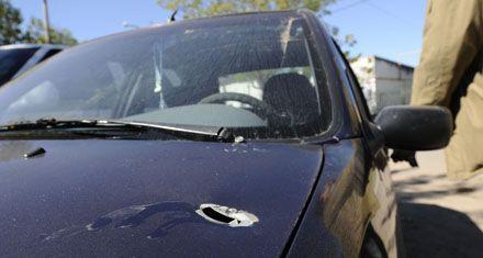 El gobierno ratificó que no interfirió en la causa por la muerte del joven en la autopista