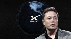 PERSONAJE Y VISIONARIO. El creador de SpaceX y de Tesla, la automotriz de autos eléctricos.