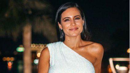 La argentino-estadounidense Nicole Langesfeld tenía 26 años y se había casado en enero pasado con su novio venezolano.