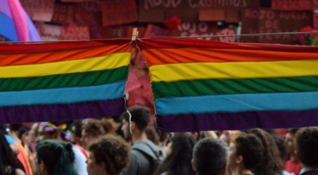 Santa Fe. Las escuelas trans travesti serán inclusivas y con un sistema inédito.