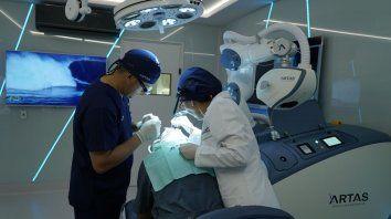 Las 5 cirugías estéticas más solicitadas