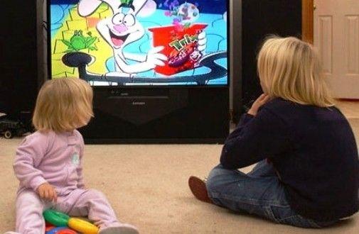 El fallo apunta a proteger a los chicos de campañas publicitarias.