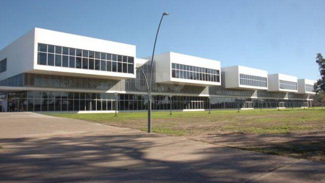 La mujer internada en Santa Fe dio negativo por coronavirus