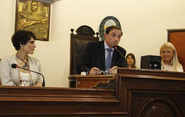 Miguel Zamarini