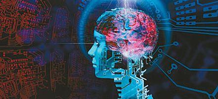 Santa Fe: diseñan un software que reconoce emociones en forma automática