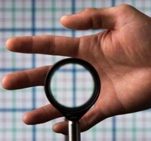 El costo del nuevo sistema de invisibilidad no supera los 1.000 dólares.