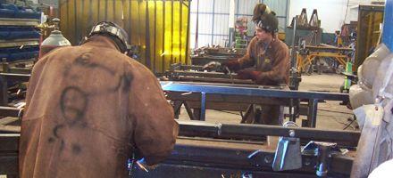 Trabajo provincial dice que se aprecia una mejoría de la situación laboral