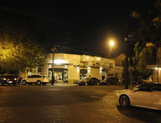 Los comerciantes piden más controles en Pichincha. (Foto: S. Salinas)