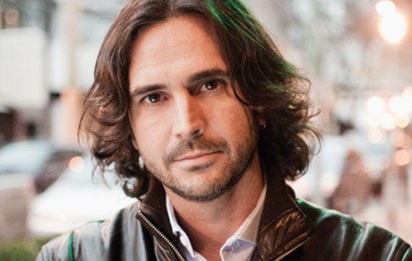 Leo Montero recordó a sus primas muertas en un accidente