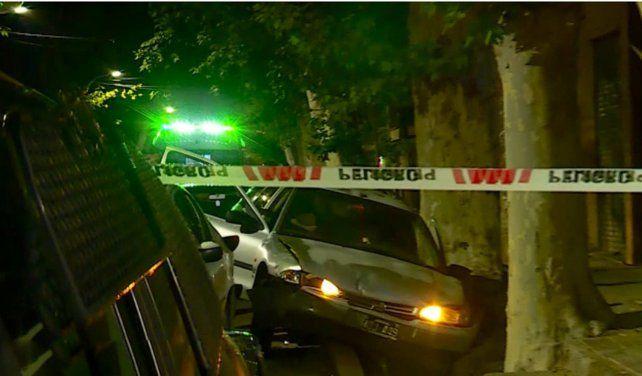 Un policía federal quedó detenido e imputado por el homicidio de un remisero