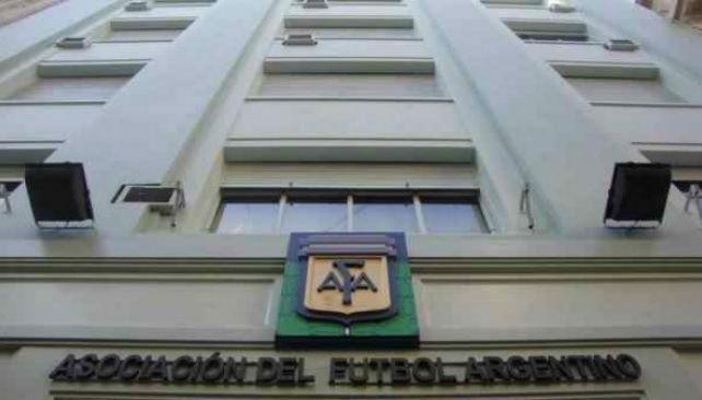 Etapa de definiciones. El 24 de febrero se determinará el día para la elección del presidente de la AFA