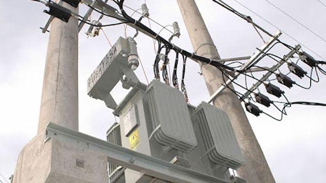 Los robos de cables de la EPE aumentaron exponencialmente en los últimos cuatro meses en Rosario.
