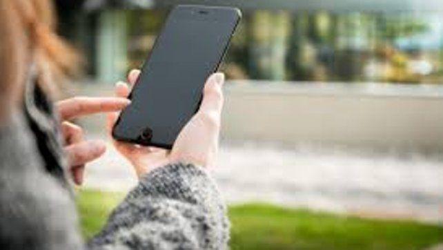 Israel: vetan los seguimientos por celular