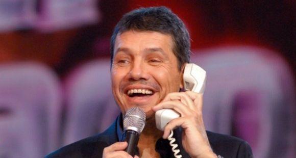 ¿Que cantante famosa se animó a decirle que no a Marcelo Tinelli?