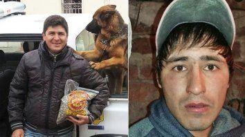 En Gualeguaychú se juzgará la responsabilidad del sargento Mauricio Gómez imputado por el homicidio de Iván Pérez en el marco de una persecución policial.