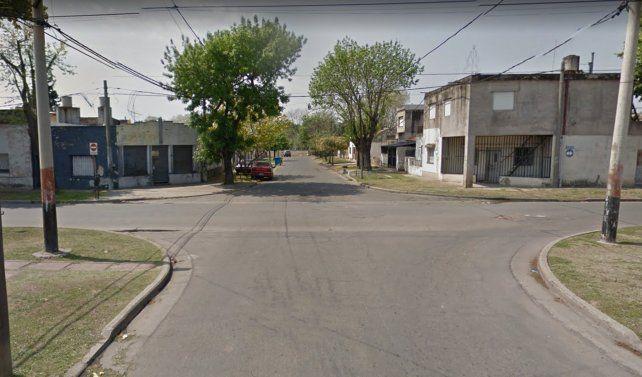 Víctima de un secuestro dio detalles de su cautiverio y complicó a los acusados
